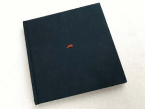 F1 owners manual